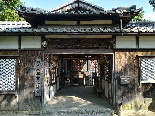 tenmangu-tsuruga-016.jpg