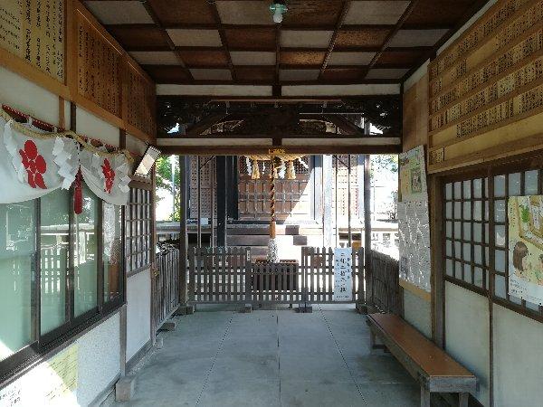 tenmangu-tsuruga-019.jpg