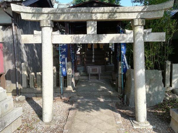 tenmangu-tsuruga-028.jpg