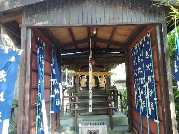 tenmangu-tsuruga-030.jpg