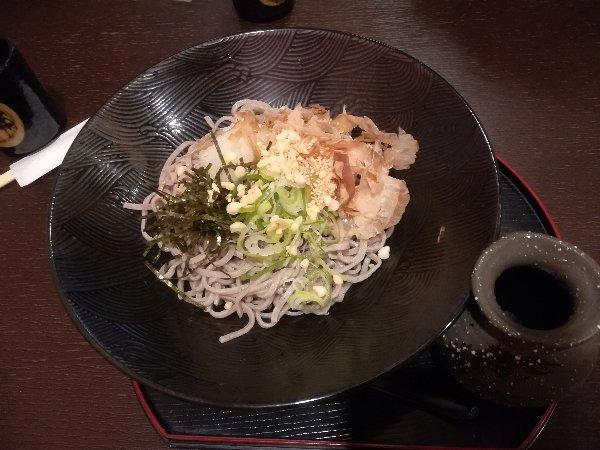 tensei-tsuruga-015.jpg