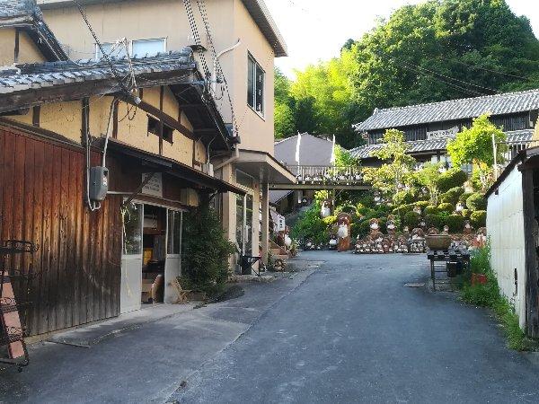 tougeimura-shigaraki-005.jpg