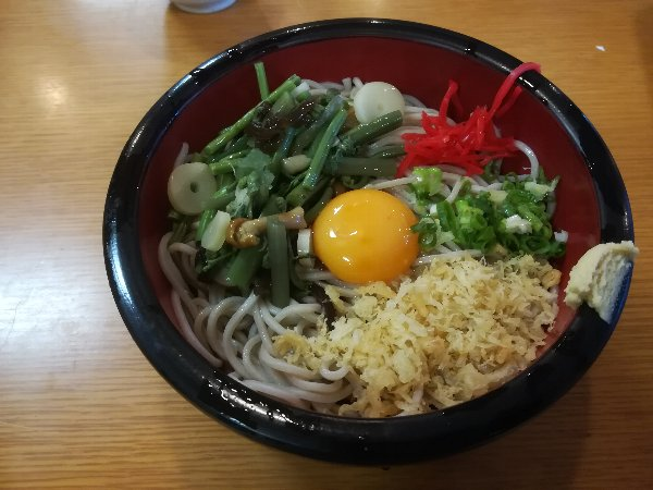 tsurukisoba-hieizan-004.jpg