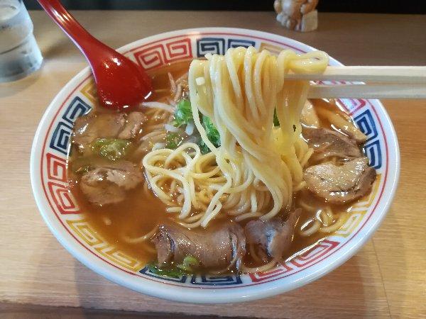 unazuki-kouga-009.jpg