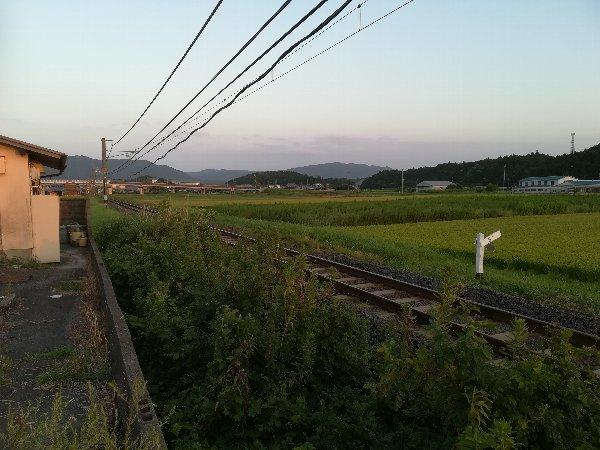 unazuki-kouga-015.jpg
