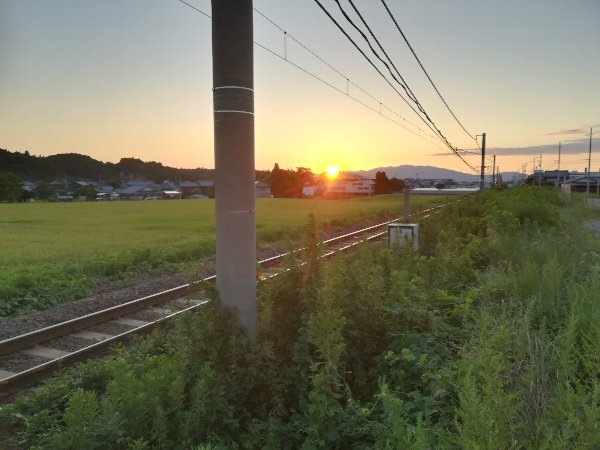 unazuki-kouga-018.jpg