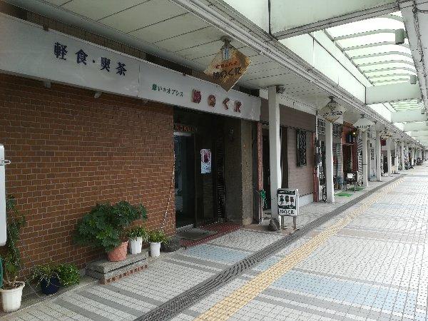 unokuni-tsuruga-022.jpg
