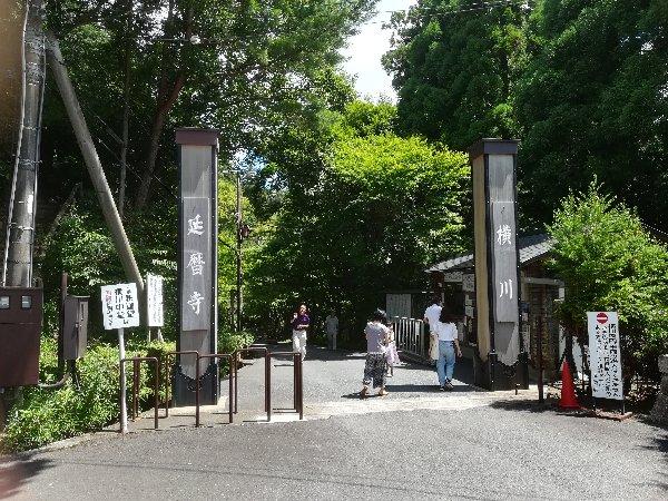 yokawa-hieizan-001.jpg