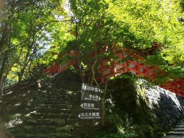 yokawa-hieizan-012.jpg