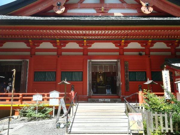 yokawa-hieizan-016.jpg