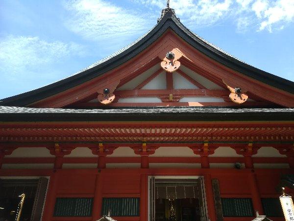 yokawa-hieizan-017.jpg