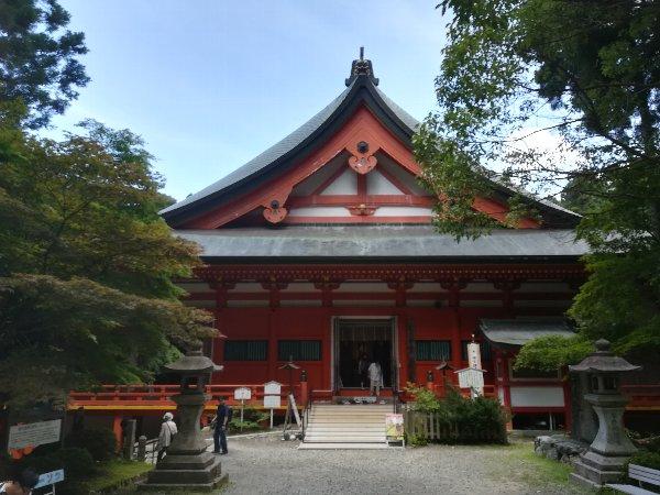 yokawa-hieizan-024.jpg