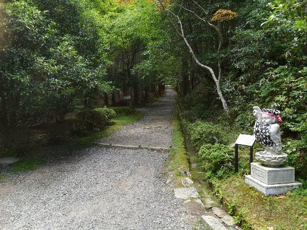 yokawa-hieizan-026.jpg