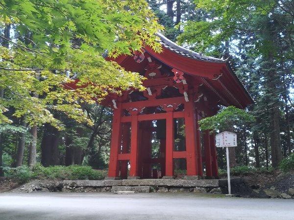 yokawa-hieizan-029.jpg