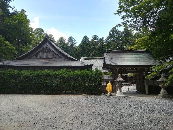 yokawa-hieizan-036.jpg