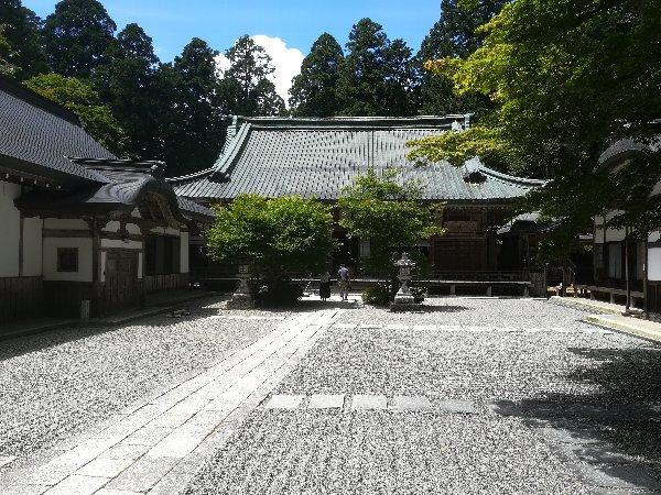 yokawa-hieizan-046.jpg