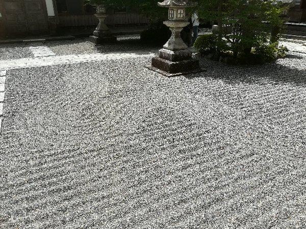 yokawa-hieizan-052.jpg