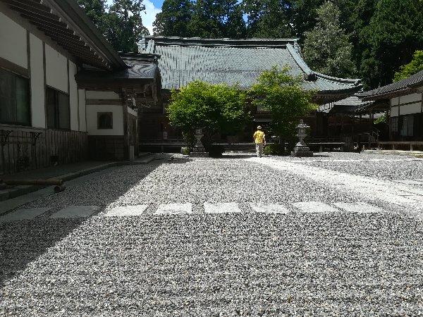 yokawa-hieizan-059.jpg