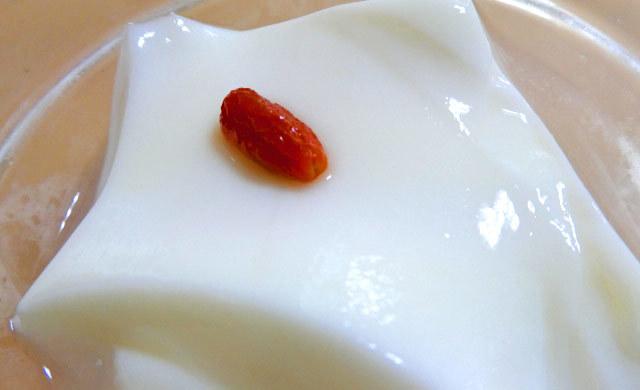 カルディ パンダ 鍋