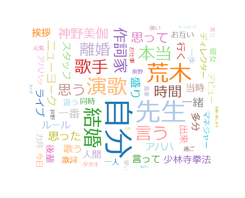image_20180922193327a8b.png