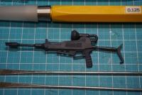20180812-04_1-144_MS-14_Rifle.jpg