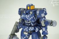 HGAC_OZ-06MS_00_LeftBustup.png