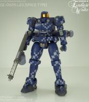 HGAC_OZ-06MS_01_LeftFront.png