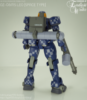HGAC_OZ-06MS_03_RightRear.png