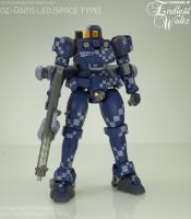 HGAC_OZ-06MS_04_RightFront.png