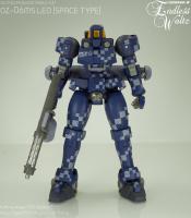 HGAC_OZ-06MS_05_Front.png