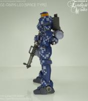 HGAC_OZ-06MS_06_LeftSide.png