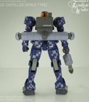 HGAC_OZ-06MS_07_Rear.png