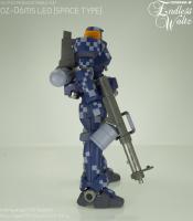 HGAC_OZ-06MS_08_RightSide.png
