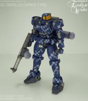 HGAC_OZ-06MS_09_LeftFrontBEW.png