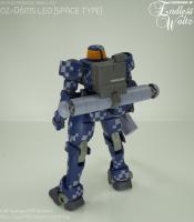 HGAC_OZ-06MS_10_LeftRearBEW.png