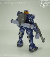 HGAC_OZ-06MS_11_RightRearBEW.png