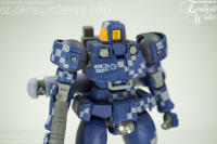 HGAC_OZ-06MS_13_RightBustup.png