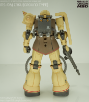 HGGTO_MS-06J_07_Rear.png