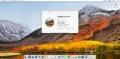 MacOS1013-2018-04-02-00-33-36.jpg