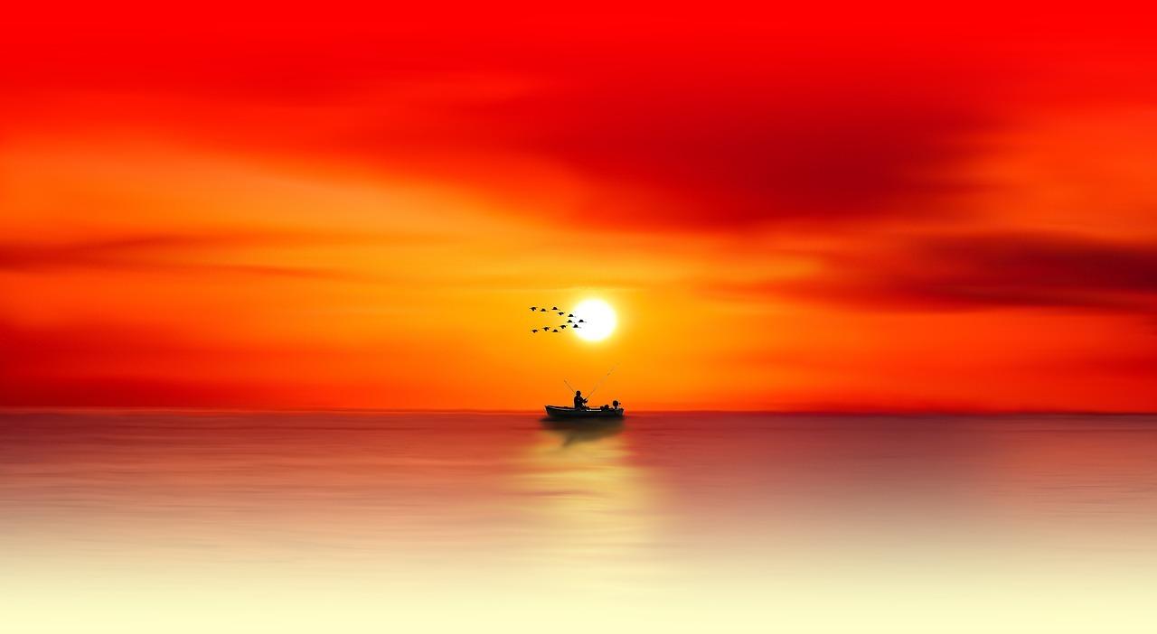 sunset-3331503_1280.jpg