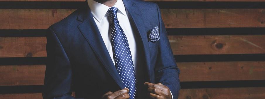 business-suit-690048__340.jpg