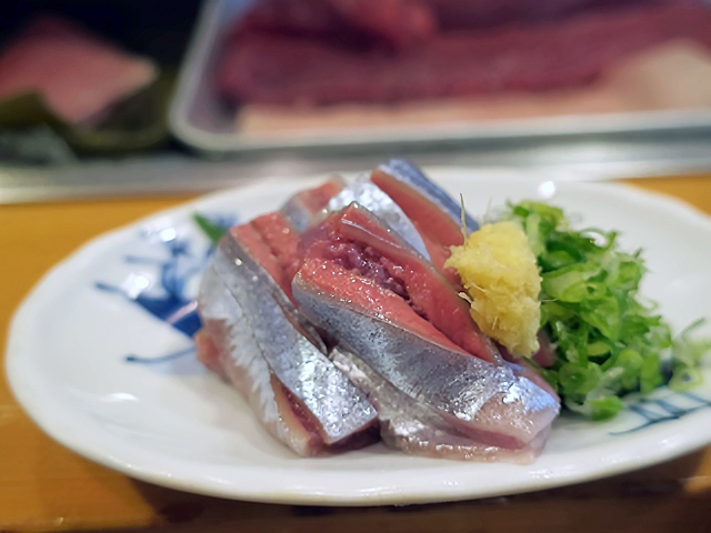 180825sushidai01.jpg