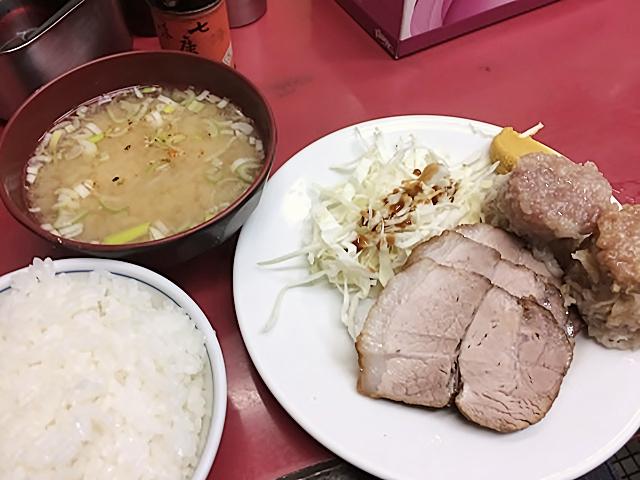 180827yajima02.jpg