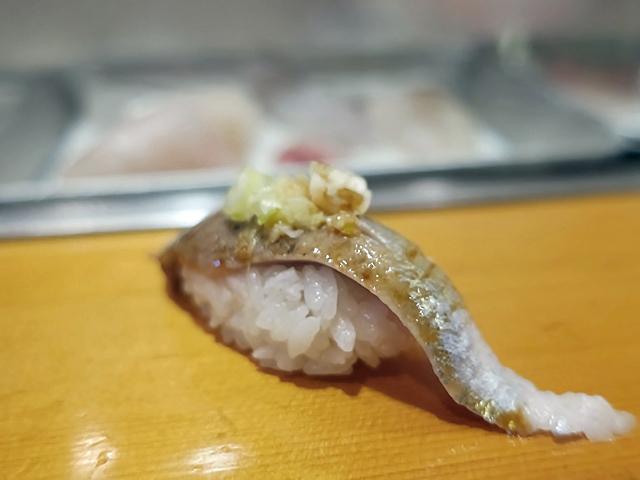 180915sushidai04.jpg