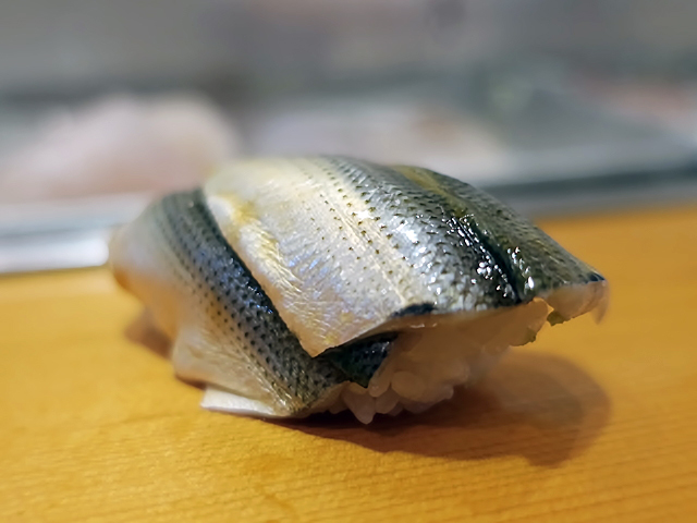 180915sushidai05.jpg
