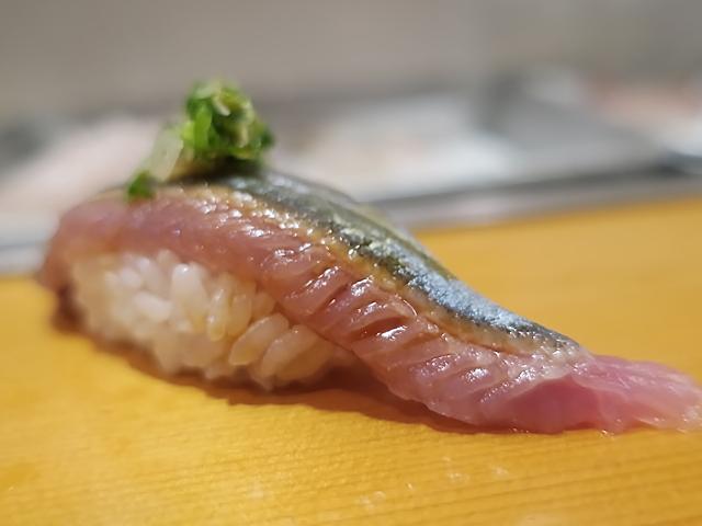 180915sushidai06.jpg