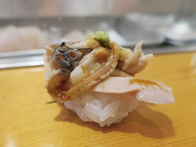 180915sushidai09.jpg