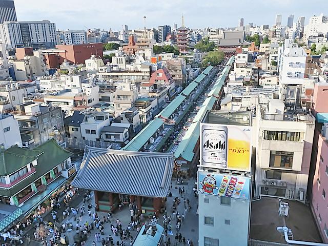 180923mizuguchi01.jpg