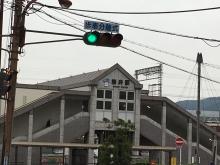 20180526桜井駅