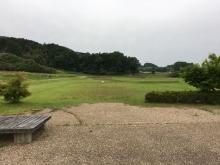20180526山田寺3